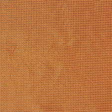 Apricot Solid W Drapery and Upholstery Fabric by Kravet