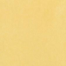 Buttercream Drapery and Upholstery Fabric by Robert Allen/Duralee