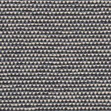 Navy Blazer Drapery and Upholstery Fabric by Robert Allen/Duralee