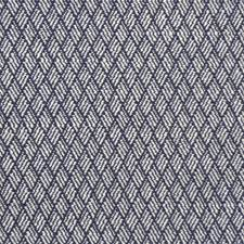 Sailor Drapery and Upholstery Fabric by RM Coco