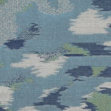 Rain Drapery and Upholstery Fabric by Robert Allen