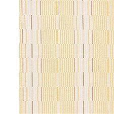 Soft Gr Stripes Drapery and Upholstery Fabric by Groundworks