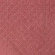 Peony Diamond Drapery and Upholstery Fabric by Fabricut