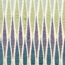 Iris Drapery and Upholstery Fabric by Robert Allen