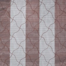 Spice Lattice Drapery and Upholstery Fabric by Fabricut