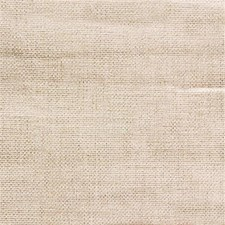 Pongee Texture Drapery and Upholstery Fabric by Kravet