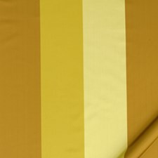 Mango Drapery and Upholstery Fabric by Beacon Hill