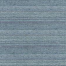 Lagoon Blue Drapery and Upholstery Fabric by Beacon Hill