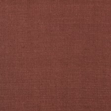 Classic Crimson Drapery and Upholstery Fabric by Robert Allen/Duralee