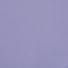 Periwinkle Drapery and Upholstery Fabric by Robert Allen