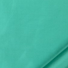 Malachite Drapery and Upholstery Fabric by Robert Allen/Duralee