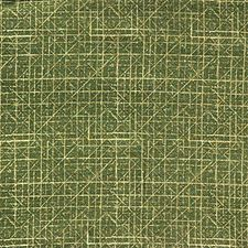 Green Modern Drapery and Upholstery Fabric by Kravet