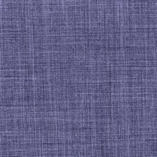 Cornflower Drapery and Upholstery Fabric by Robert Allen