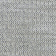 Greystone Drapery and Upholstery Fabric by Robert Allen/Duralee
