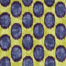 Iris Drapery and Upholstery Fabric by Robert Allen /Duralee