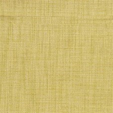 Aloe Solid Drapery and Upholstery Fabric by Kravet