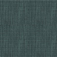 Dark Blue/Blue Solids Drapery and Upholstery Fabric by Kravet
