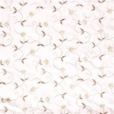 Bisque Lattice Drapery and Upholstery Fabric by Kravet