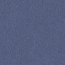 Periwinkle Solids Drapery and Upholstery Fabric by Kravet