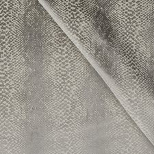 Zinc Drapery and Upholstery Fabric by Robert Allen /Duralee