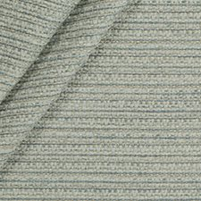 Blue Opal Drapery and Upholstery Fabric by Robert Allen