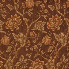 Copper Jacquards Drapery and Upholstery Fabric by Kravet