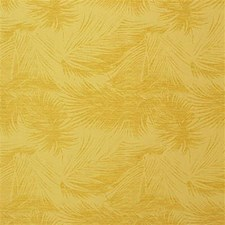 Sun Solid W Drapery and Upholstery Fabric by Lee Jofa