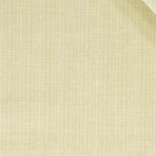 Pale Cream Drapery and Upholstery Fabric by Robert Allen /Duralee