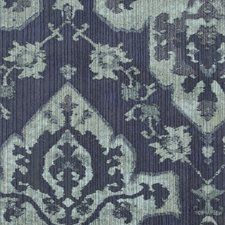 Water Drapery and Upholstery Fabric by Robert Allen