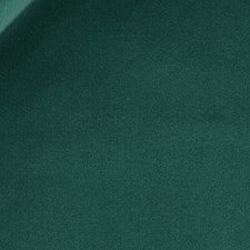 Oasis Green Drapery and Upholstery Fabric by Beacon Hill