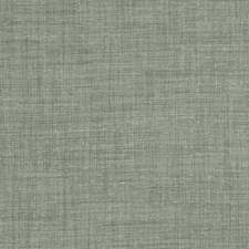 Mineral Solid Drapery and Upholstery Fabric by Fabricut