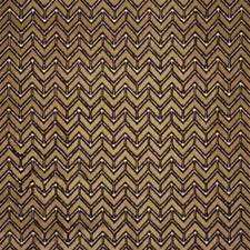 Camel Herringbone Drapery and Upholstery Fabric by Lee Jofa