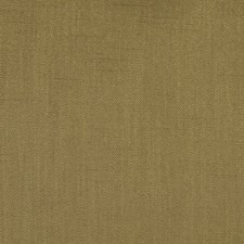 Copper Drapery and Upholstery Fabric by Robert Allen/Duralee