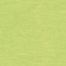 Spring Solids Drapery and Upholstery Fabric by Kravet