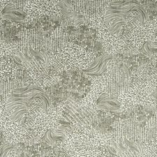 Brindle Drapery and Upholstery Fabric by Robert Allen