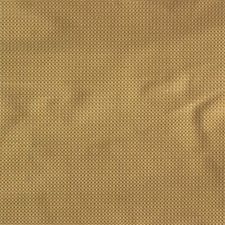 Yellow/Beige Solid W Drapery and Upholstery Fabric by Kravet