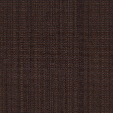 Mink Drapery and Upholstery Fabric by Robert Allen