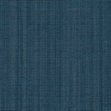 Batik Blue Drapery and Upholstery Fabric by Robert Allen /Duralee