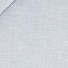 Dove Grey Drapery and Upholstery Fabric by Robert Allen