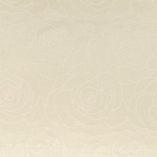 Cream Drapery and Upholstery Fabric by Beacon Hill