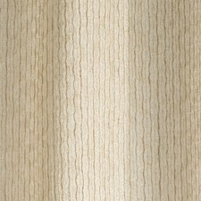 Sandstone Drapery and Upholstery Fabric by Robert Allen