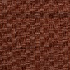 Rust/Beige Solid W Drapery and Upholstery Fabric by Kravet