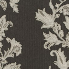 Ash Drapery and Upholstery Fabric by Beacon Hill