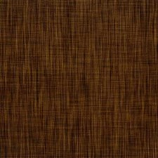 Sequoia Stripes Drapery and Upholstery Fabric by Kravet