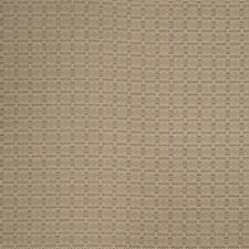 Domino Geometric Drapery and Upholstery Fabric by Fabricut