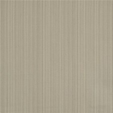 Flax Stripes Drapery and Upholstery Fabric by Kravet