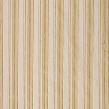 Champagne Stripes Drapery and Upholstery Fabric by Kravet