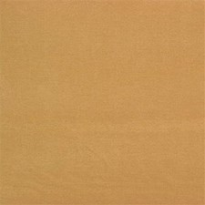 Straw Solids Drapery and Upholstery Fabric by Kravet