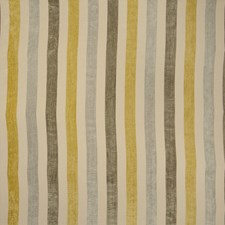 Maize Jacquard Pattern Drapery and Upholstery Fabric by Fabricut