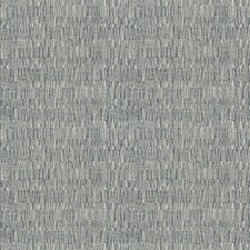 Ice Blue Contemporary Drapery and Upholstery Fabric by S. Harris